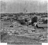 Grass Valley: 1866