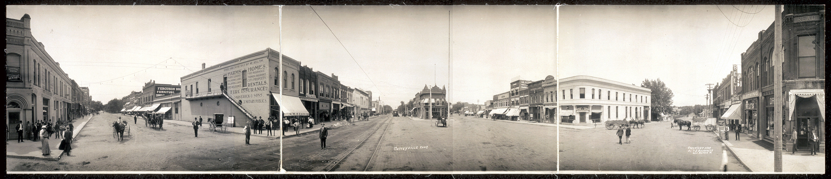 http://www.ghostcowboy.com/files/images/coffeyville_1909.jpg
