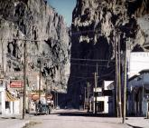 Creede, Colorado: 1942