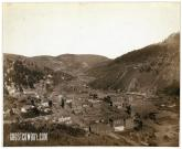 Deadwood 1888