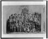 Dodge City Cowboy Band